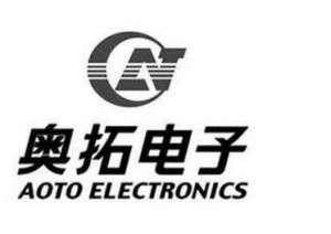 千百辉核心成员放弃奥拓电子的现金奖励权利减速电机
